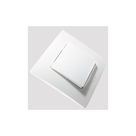 LEGRAND NILOE бяло