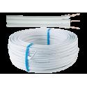 ПВВМБ1 (мостов кабел)