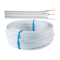 ПВВМБ1 (мостов) кабел