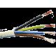 ШВПС кабел