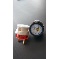 Щепсел ъглов mini