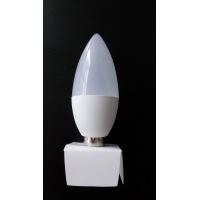 LED Крушкa V-TAC Цокъл: E14