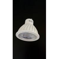 LED Крушка Цокъл: GU10 Мощност: 5W