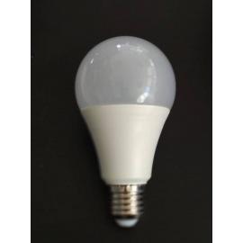 LED крушкa E27