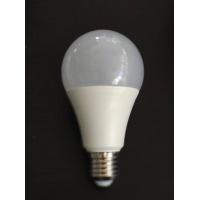 LED Крушкa 4000K неутрална светлина