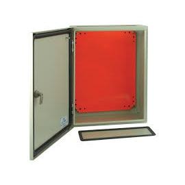 Метални табла IP65