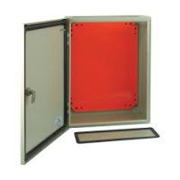 Метални табла и кутии (IP65)
