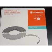 Невлагозащитени LED ленти LEDVANCE 5M
