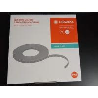 Влагозащитени LED ленти IP65 LEDVANCE 5M